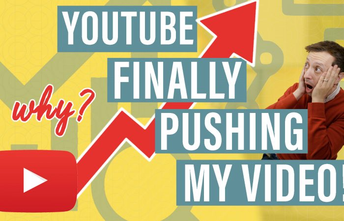 Youtube-finally-pushing-my-videos