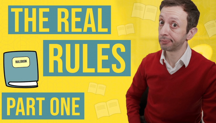 10-rules-for-ceo